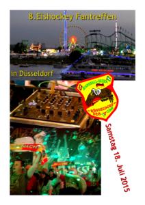 Einladung Bild 2015