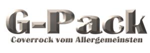 Logo G-Pack