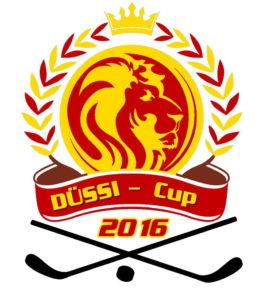 Düssi Cup 2016