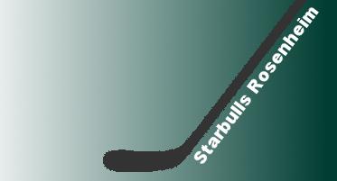 Banner rechts Starbulls Rosenheim