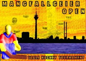 Düssi Cup DTEV Mangfallgeier Open
