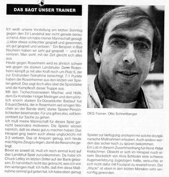 DEG Info 03.11.1978