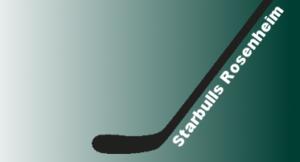 News Starbulls Rosenheim