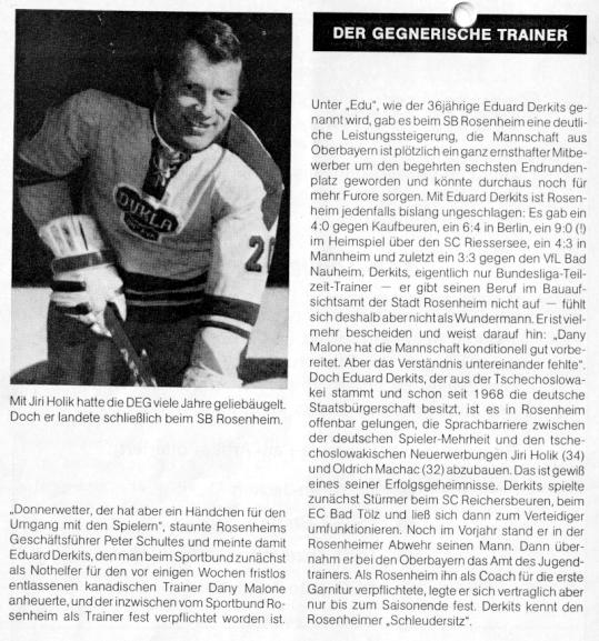 SBR Info 03.11.1978