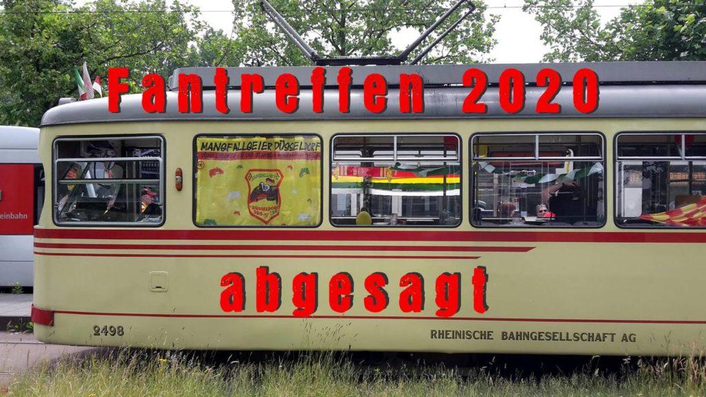 Fantreffen 2020